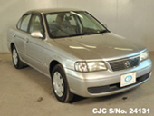 Nissan Sunny Sentra for Sale