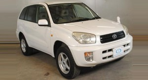 toyota-rav4-for-sale-main