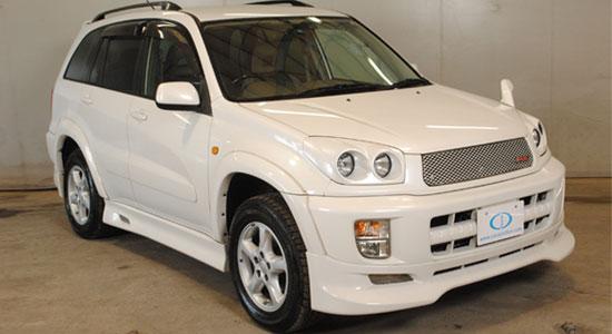 Toyota-RAV4-26561